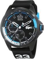 Lacoste CAPBRETON Men's watches 2010896