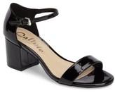 Callisto Women's Kaia Sandal