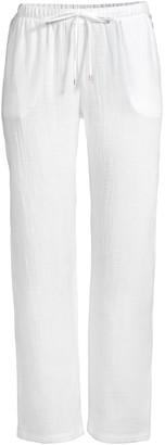 Hanro Sleep Lounge Pants