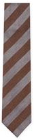 Tom Ford Silk Striped Tie