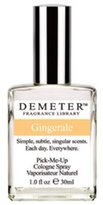 Demeter by Gingerale Cologne Spray 1 oz (Women)