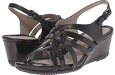 Ecco Touch 45 Wedge Sandal