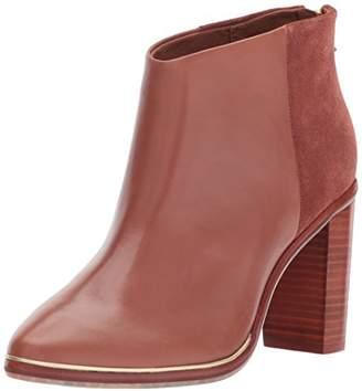 Ted Baker Women's AZAILA Ankle Boot