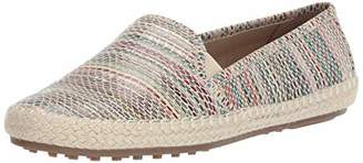 Aerosoles Women's Lets Driving Style Loafer