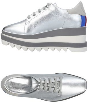 Stella McCartney Low-tops & sneakers