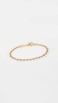 Isabel Marant Casablanca Bracelet