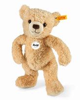 Steiff Kim Stuffed Teddy Bear