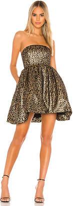NBD Maude Mini Dress