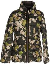 Henry Cotton's Down jackets - Item 41708232