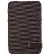 RVCA Ballistic Magic Wallet 8163885