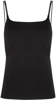 Dorothee Schumacher Double Strap Vest Top