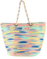 Roxy Women's Sun Seeker Tote Bag