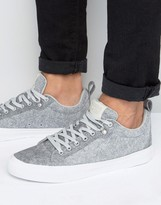 Converse Fulton Sneaker In Gray 153745C