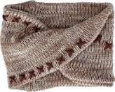 San Diego Hat Company Knit Headband KNH3441 (Women's)
