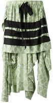 Vivienne Westwood 'Iris' skirt