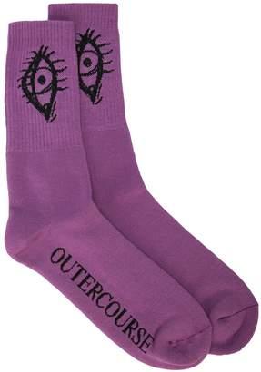 Barbara Bologna Outercourse BB socks