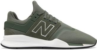New Balance 247 v2 Men's Sneakers