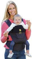 Lillebaby COMPLETETM Original Baby Carrier in Charcoal/Black