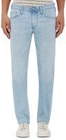 AG Jeans Men's The Matchbox Jeans-BLUE