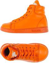 Bikkembergs Low-tops & sneakers - Item 11299294