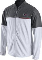 Nike Men's Houston Texans Flash Hybrid Jacket