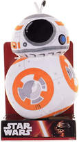 Star Wars BB-8 soft toy 25cm