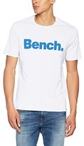 Bench Men's Corp 16W1 T-Shirt,S