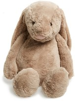Jellycat Infant 'Really Big Bashful Bunny' Stuffed Animal