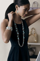 Ippolita 'Rock Candy - Mini Lollipop' Long Necklace (Online Only)