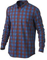 Oakley Men's Night Out Woven Shirt