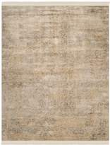Safavieh Couture Dream Hand-Knotted Rug