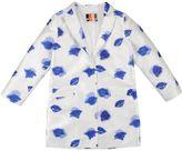 MSGM Full-length jackets