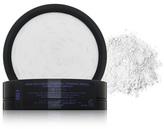 Loose Compact Powder Refill
