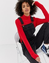 Dr. Denim Vilde relaxed dungaree