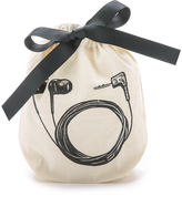 Bag-all Earbud Small Organizing Bag