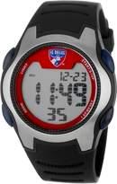 Game Time Men's MLS-TRC-DAL Watch