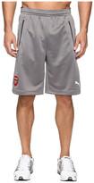 Puma AFC Training Shorts