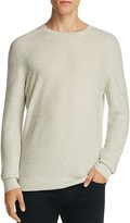 Diesel K-Ita Cotton Wool Sweater