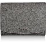 Tumi Sinclair Tri-Fold Wallet