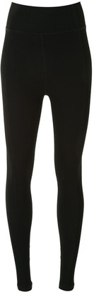 The Upside Skinny Fit Leggings