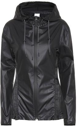 Reebok x Victoria Beckham Packable jacket