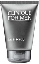Clinique Face Scrub