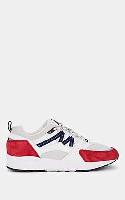 Karhu Men's Fusion 2.0 Sneakers - White