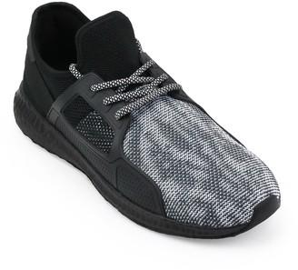 X-Ray Ultra 6 Men's Sneakers