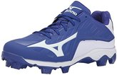 Mizuno Men's 9 Spike ADV Franchise 8 RY Baseball Cleat