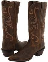 Durango Jealous 13 Cowboy Boots