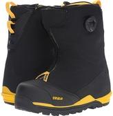 thirtytwo Jones MTB '17 Men's Cold Weather Boots
