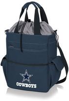 Picnic Time Dallas Cowboys Activo Tote