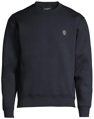 The Kooples Crewneck Sweatshirt