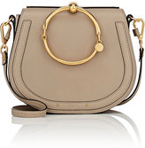 Chloé Women's Nile Medium Crossbody Bag